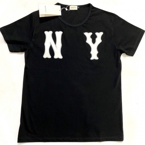 GG New York Tee